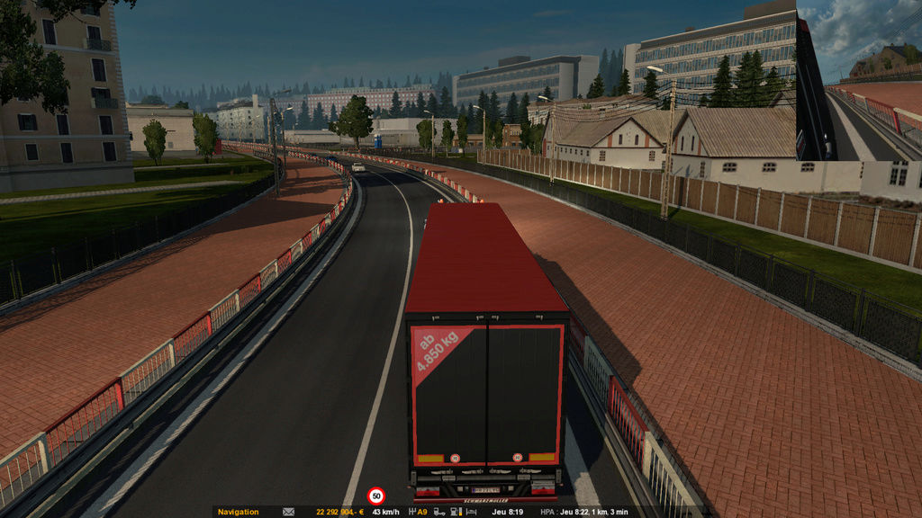 SkyTrans-Scandinavia.nv (Groupe Euro-Trans) (80/120) - Page 33 Ets21687