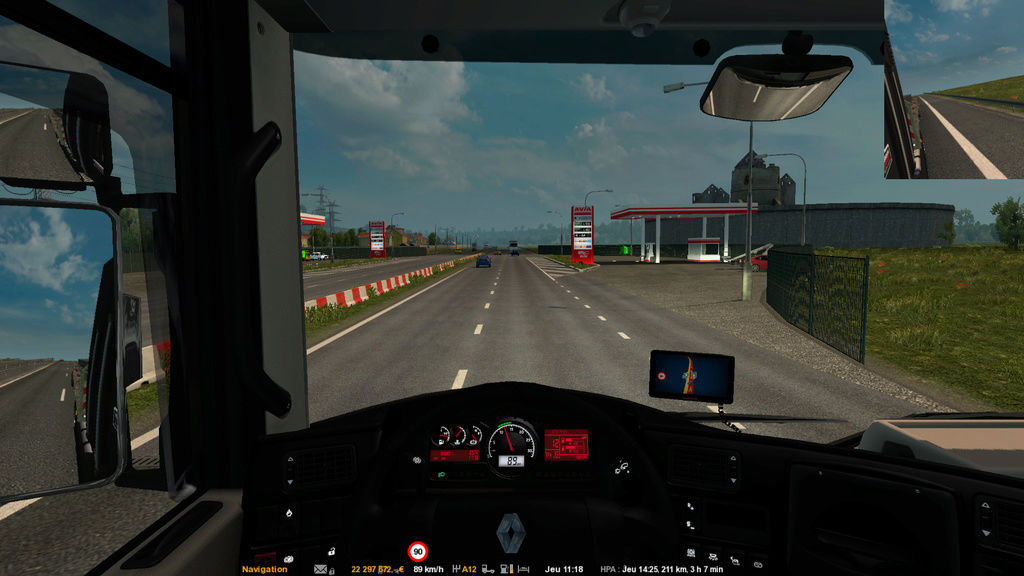 SkyTrans-Scandinavia.nv (Groupe Euro-Trans) (80/120) - Page 33 Ets21691
