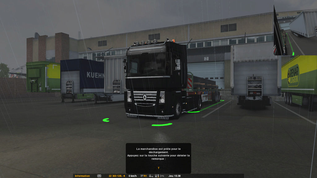 SkyTrans-Scandinavia.nv (Groupe Euro-Trans) (80/120) - Page 33 Ets21695