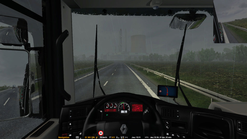 SkyTrans-Scandinavia.nv (Groupe Euro-Trans) (80/120) - Page 33 Ets21696