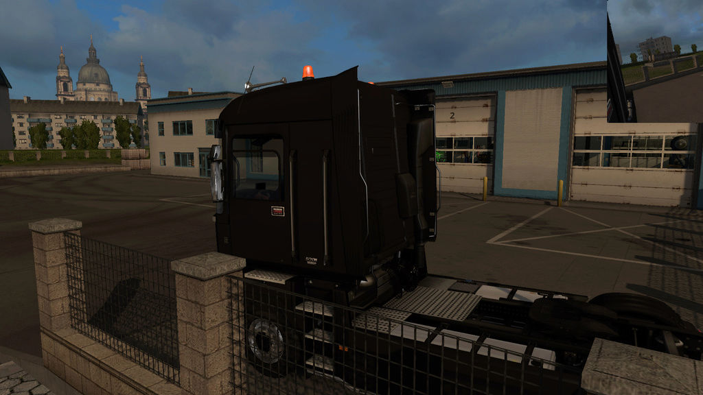 SkyTrans-Scandinavia.nv (Groupe Euro-Trans) (80/120) - Page 33 Ets21699