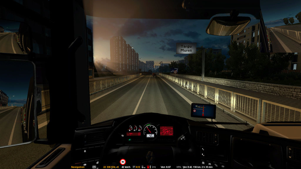 SkyTrans-Scandinavia.nv (Groupe Euro-Trans) (80/120) - Page 33 Ets21704