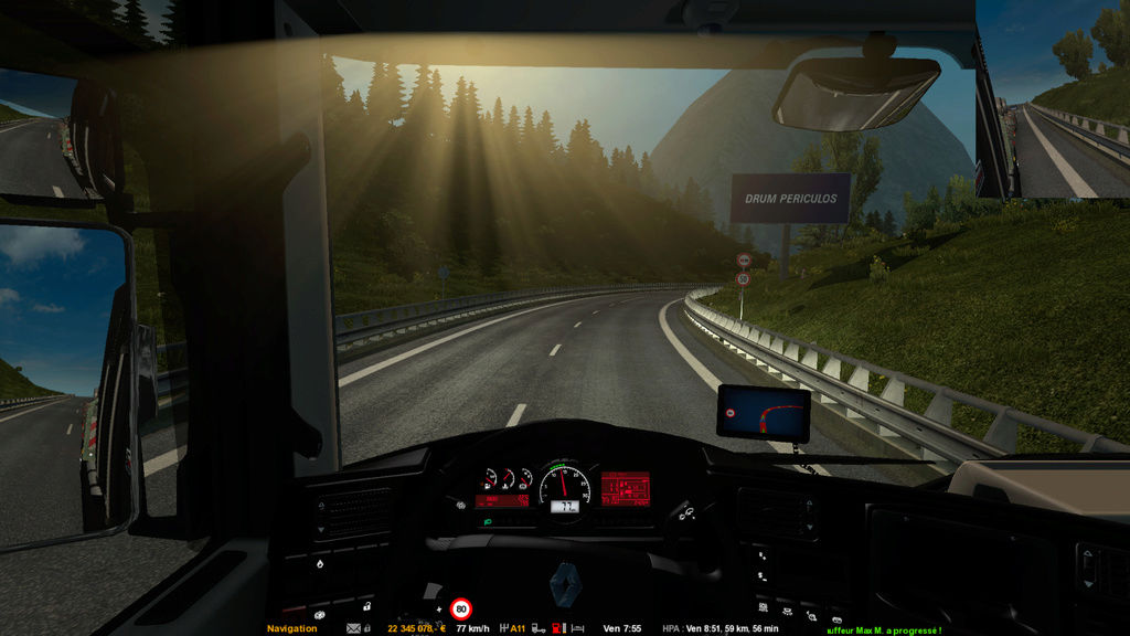 SkyTrans-Scandinavia.nv (Groupe Euro-Trans) (80/120) - Page 33 Ets21706