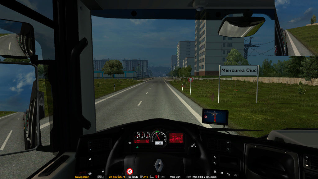 SkyTrans-Scandinavia.nv (Groupe Euro-Trans) (80/120) - Page 33 Ets21708