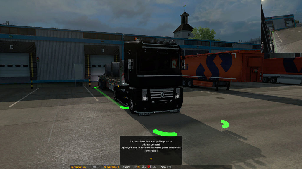 SkyTrans-Scandinavia.nv (Groupe Euro-Trans) (80/120) - Page 33 Ets21709