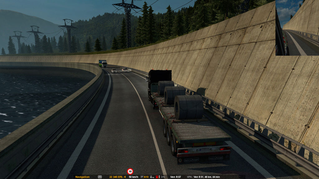 SkyTrans-Scandinavia.nv (Groupe Euro-Trans) (80/120) - Page 33 Ets21710