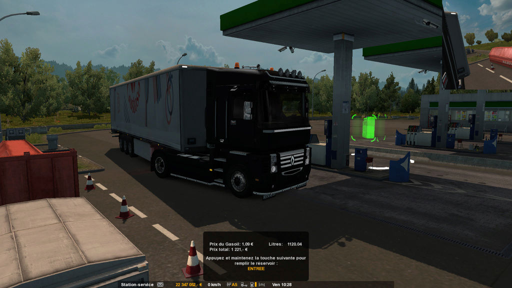 SkyTrans-Scandinavia.nv (Groupe Euro-Trans) (80/120) - Page 33 Ets21713