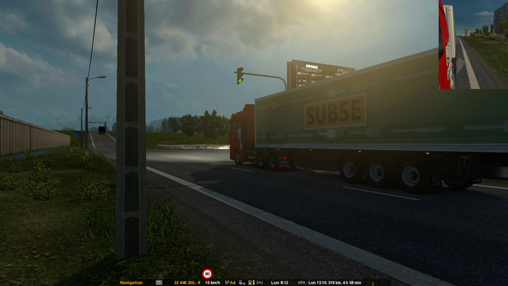SkyTrans-Scandinavia.nv (Groupe Euro-Trans) (80/120) - Page 33 Ets21722