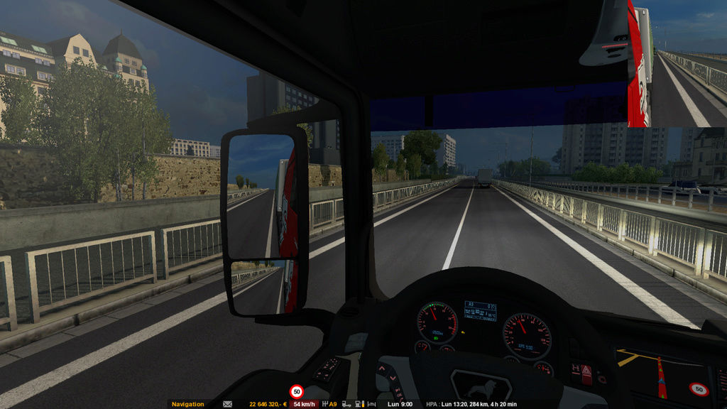 SkyTrans-Scandinavia.nv (Groupe Euro-Trans) (80/120) - Page 33 Ets21723