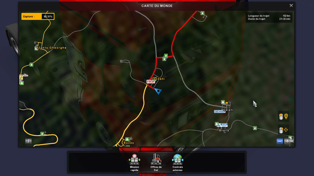 SkyTrans-Scandinavia.nv (Groupe Euro-Trans) (80/120) - Page 33 Ets21725
