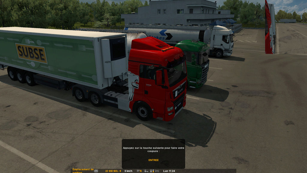 SkyTrans-Scandinavia.nv (Groupe Euro-Trans) (80/120) - Page 33 Ets21726