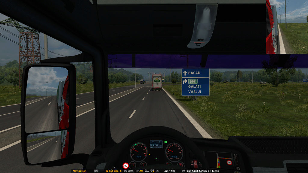 SkyTrans-Scandinavia.nv (Groupe Euro-Trans) (80/120) - Page 33 Ets21727