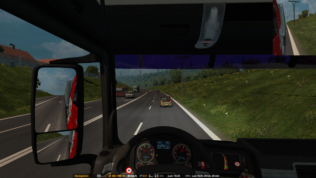 SkyTrans-Scandinavia.nv (Groupe Euro-Trans) (80/120) - Page 33 Ets21728