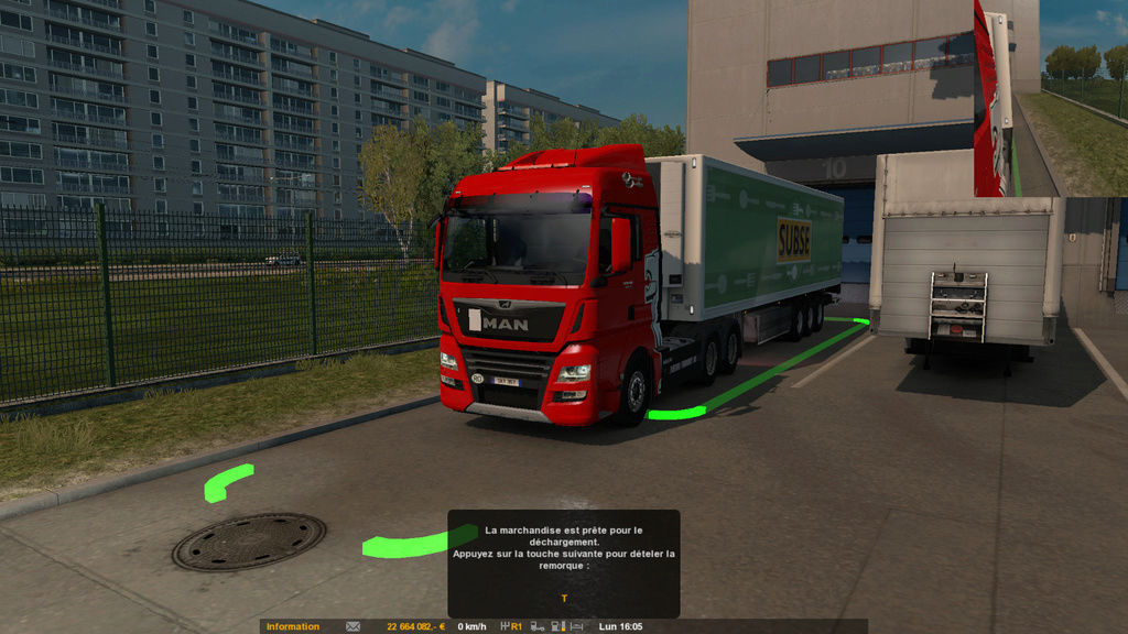 SkyTrans-Scandinavia.nv (Groupe Euro-Trans) (80/120) - Page 33 Ets21729