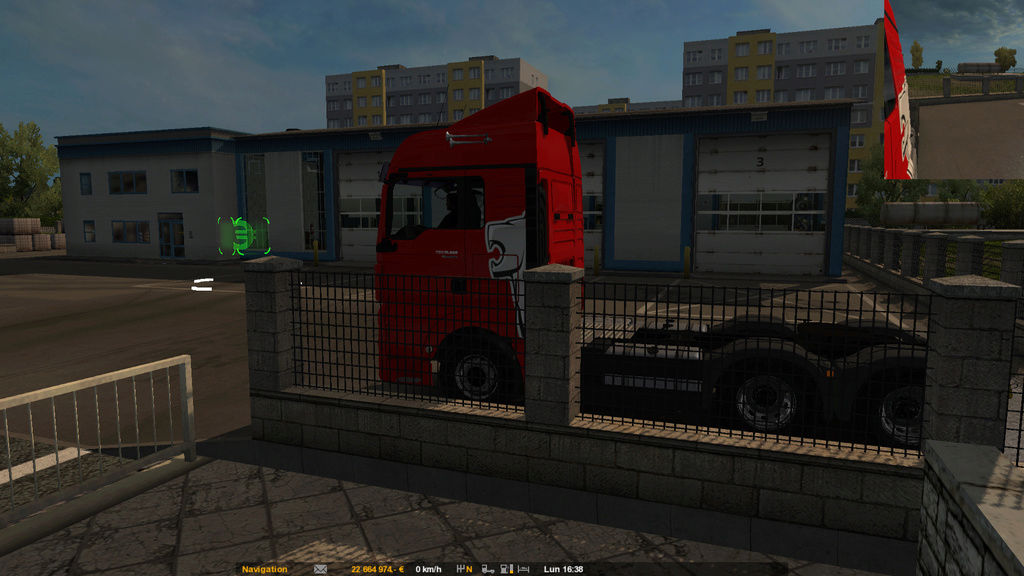 SkyTrans-Scandinavia.nv (Groupe Euro-Trans) (80/120) - Page 33 Ets21731