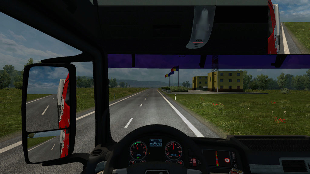 SkyTrans-Scandinavia.nv (Groupe Euro-Trans) (80/120) - Page 33 Ets21734