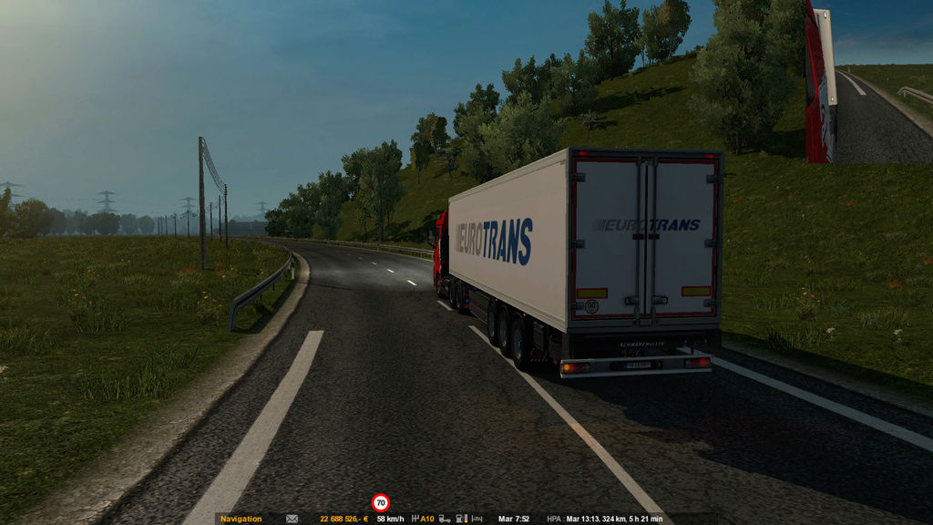 SkyTrans-Scandinavia.nv (Groupe Euro-Trans) (80/120) - Page 33 Ets21735