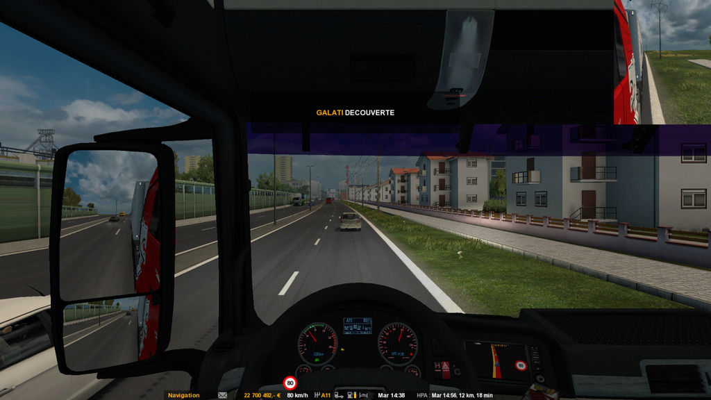 SkyTrans-Scandinavia.nv (Groupe Euro-Trans) (80/120) - Page 33 Ets21740