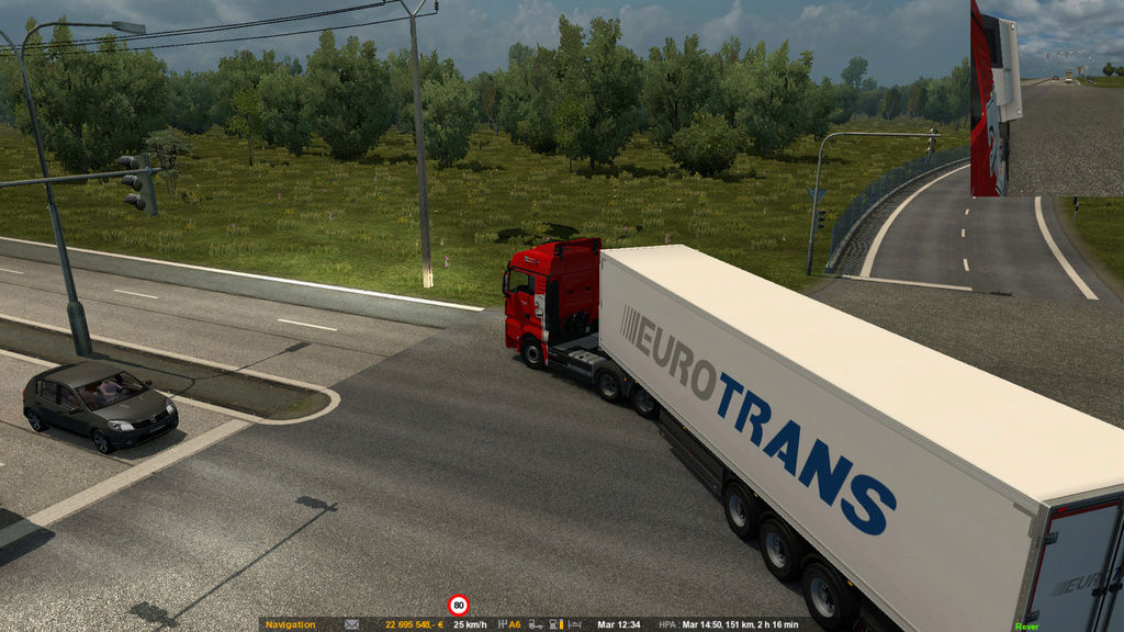 SkyTrans-Scandinavia.nv (Groupe Euro-Trans) (80/120) - Page 33 Ets21742
