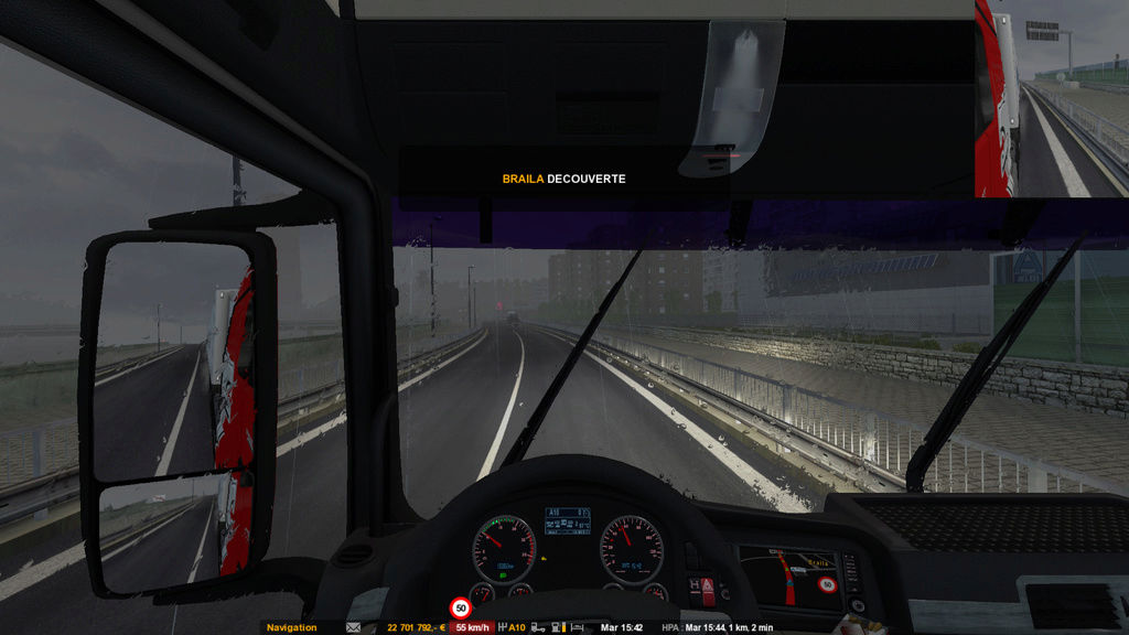 SkyTrans-Scandinavia.nv (Groupe Euro-Trans) (80/120) - Page 33 Ets21744