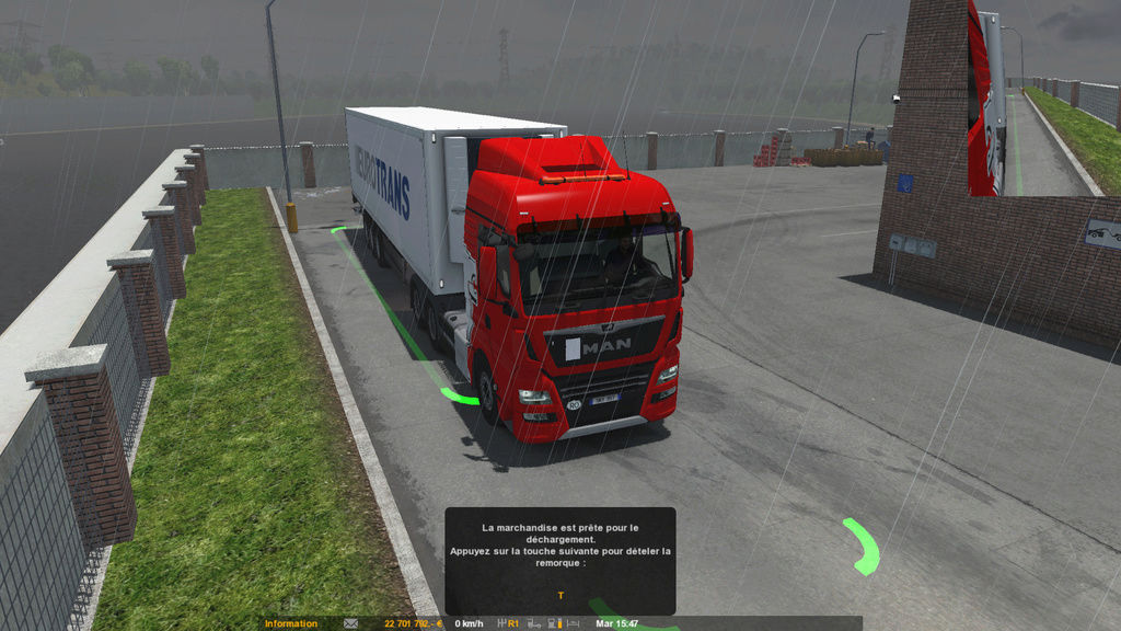 SkyTrans-Scandinavia.nv (Groupe Euro-Trans) (80/120) - Page 33 Ets21745