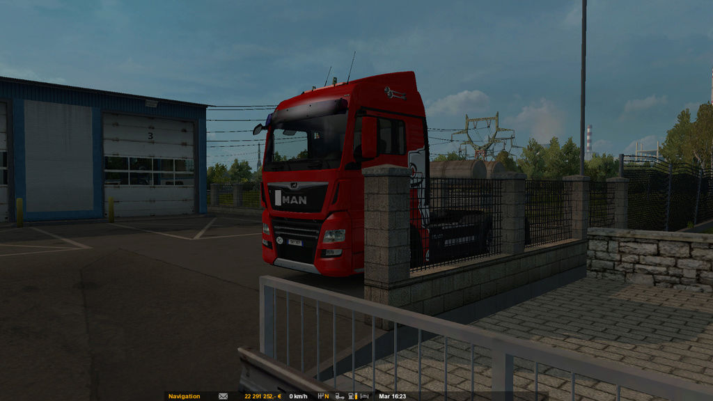 SkyTrans-Scandinavia.nv (Groupe Euro-Trans) (80/120) - Page 33 Ets21746