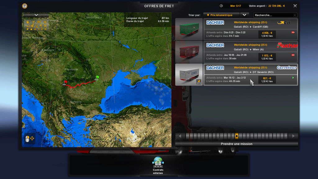SkyTrans-Scandinavia.nv (Groupe Euro-Trans) (80/120) - Page 33 Ets21751