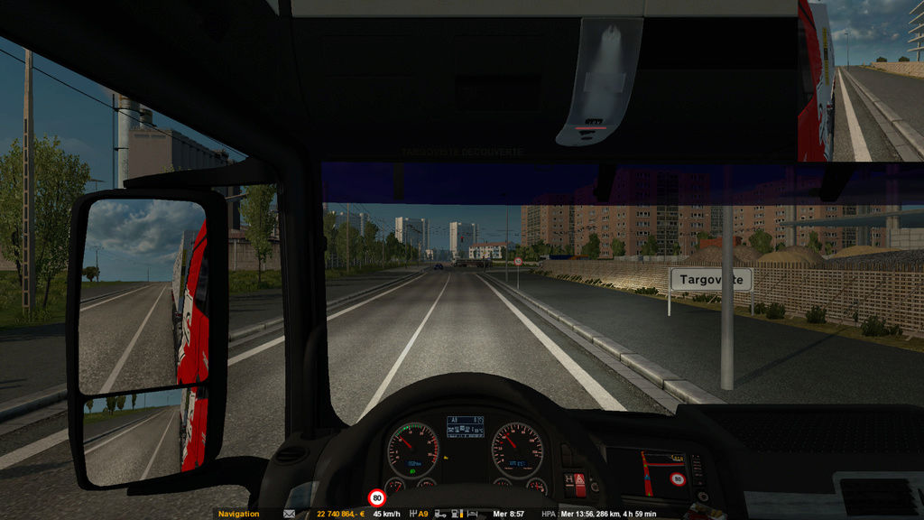SkyTrans-Scandinavia.nv (Groupe Euro-Trans) (80/120) - Page 33 Ets21753