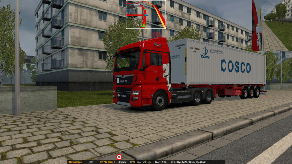 SkyTrans-Scandinavia.nv (Groupe Euro-Trans) (80/120) - Page 33 Ets21757