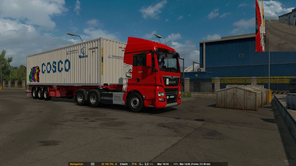 SkyTrans-Scandinavia.nv (Groupe Euro-Trans) (80/120) - Page 33 Ets21758