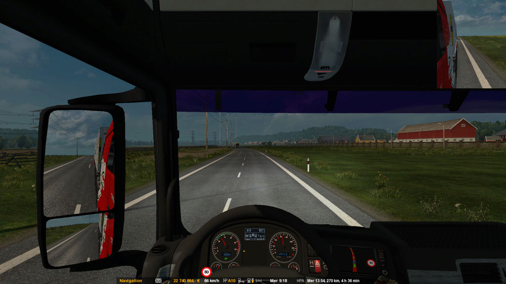 SkyTrans-Scandinavia.nv (Groupe Euro-Trans) (80/120) - Page 33 Ets21759