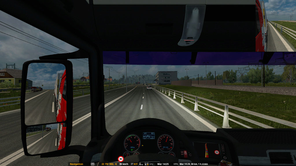 SkyTrans-Scandinavia.nv (Groupe Euro-Trans) (80/120) - Page 33 Ets21763