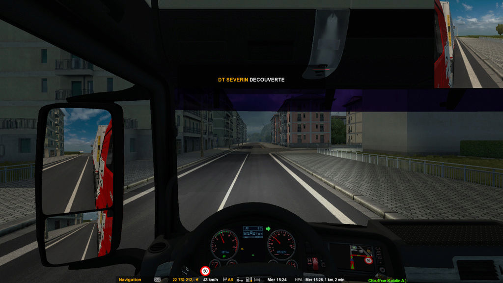 SkyTrans-Scandinavia.nv (Groupe Euro-Trans) (80/120) - Page 33 Ets21764