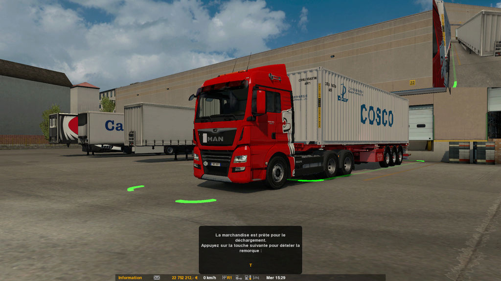 SkyTrans-Scandinavia.nv (Groupe Euro-Trans) (80/120) - Page 33 Ets21766