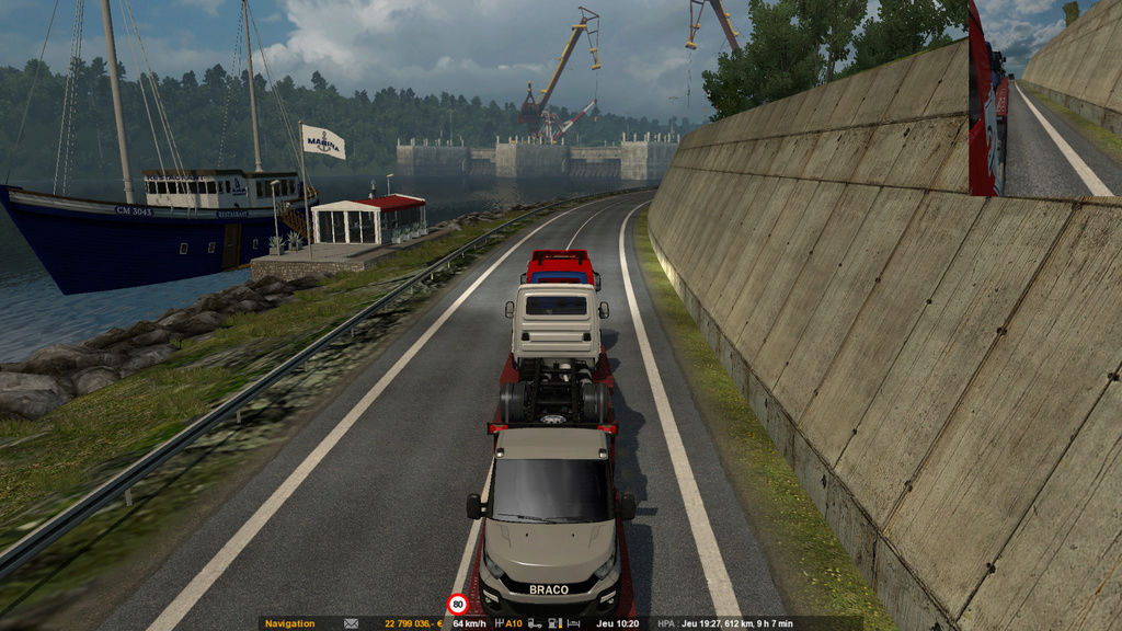 SkyTrans-Scandinavia.nv (Groupe Euro-Trans) (80/120) - Page 33 Ets21769