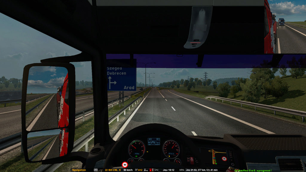 SkyTrans-Scandinavia.nv (Groupe Euro-Trans) (80/120) - Page 33 Ets21777