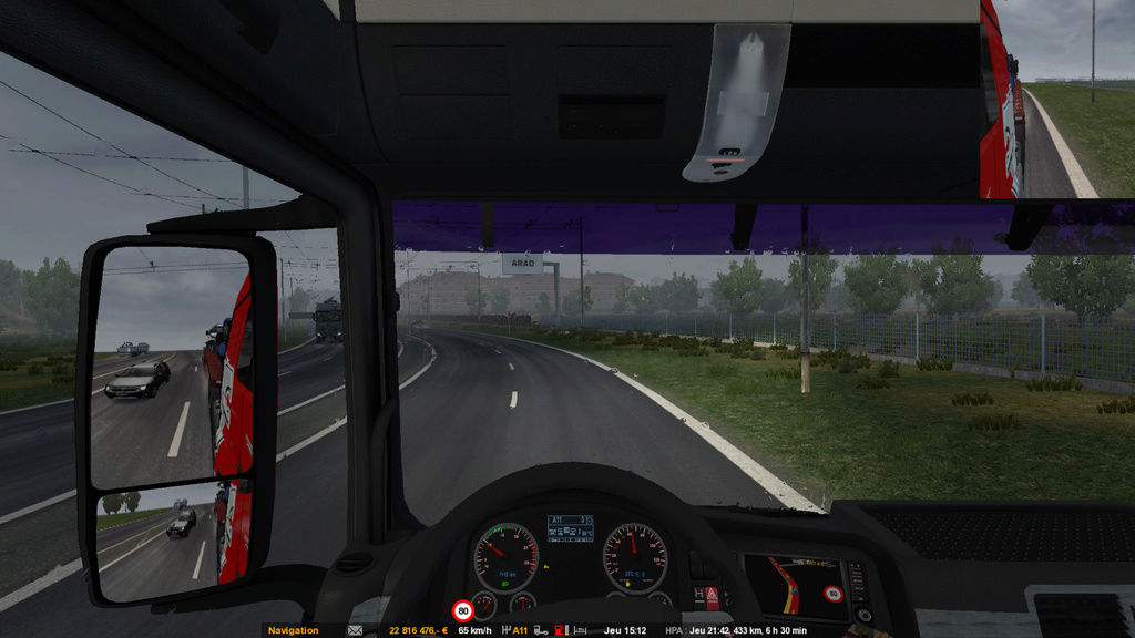 SkyTrans-Scandinavia.nv (Groupe Euro-Trans) (80/120) - Page 33 Ets21778