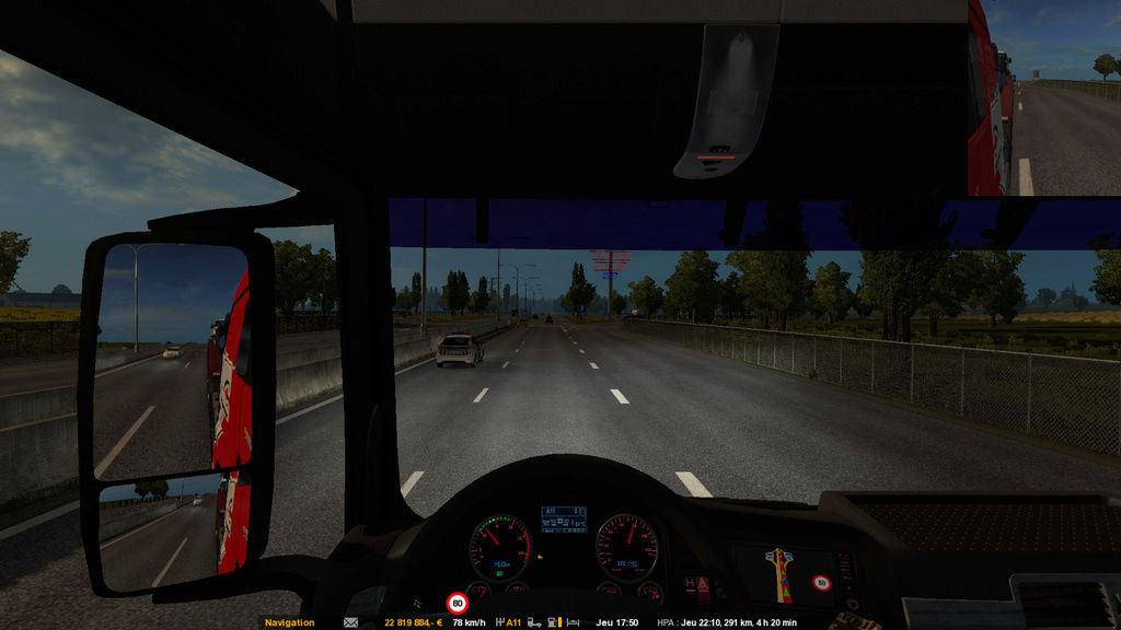 SkyTrans-Scandinavia.nv (Groupe Euro-Trans) (80/120) - Page 33 Ets21779