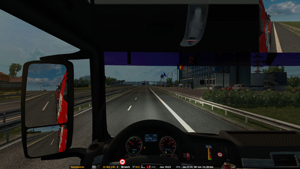 SkyTrans-Scandinavia.nv (Groupe Euro-Trans) (80/120) - Page 33 Ets21780