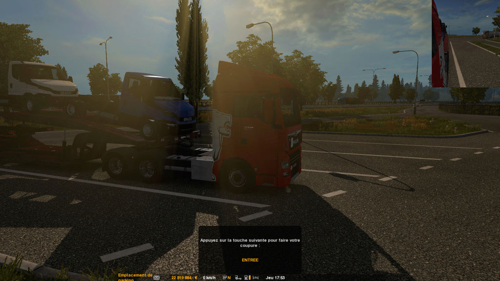 SkyTrans-Scandinavia.nv (Groupe Euro-Trans) (80/120) - Page 33 Ets21782