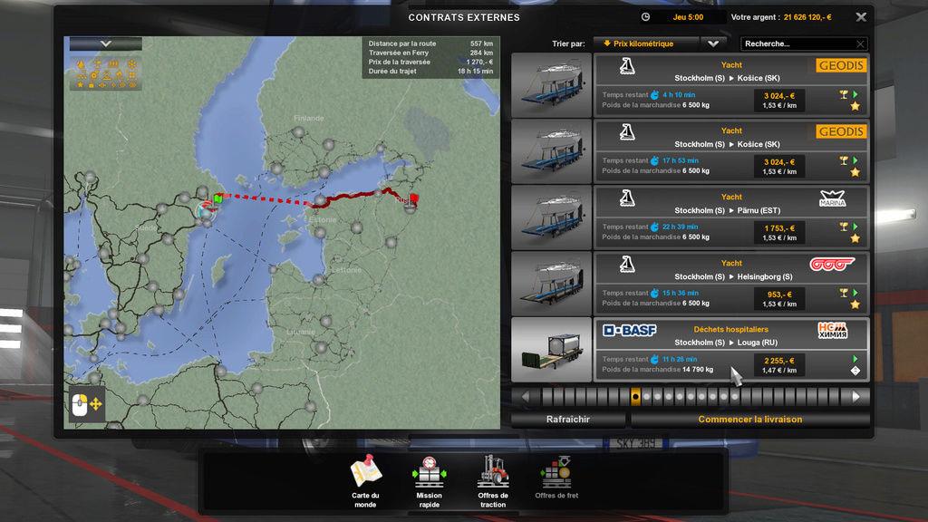 SkyTrans-Scandinavia.nv (Groupe Euro-Trans) (80/120) - Page 39 Ets21843