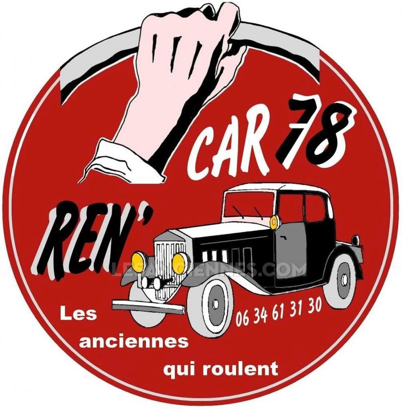 [REN'CARS78]Mesnil saint-Denis Bf1cdb10