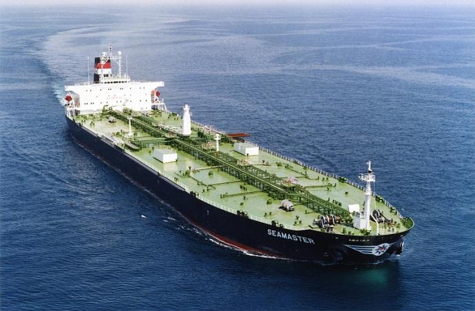 Deadweight tonnage Aframa10