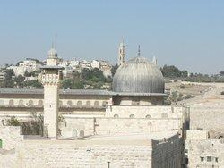 القدس معالم و تاريخ Al-aqs10