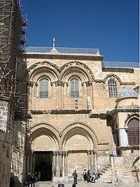 القدس معالم و تاريخ Holy_s10