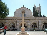 القدس معالم و تاريخ Image-10