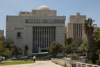 القدس معالم و تاريخ Jerusa10
