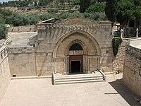القدس معالم و تاريخ Mary_s10