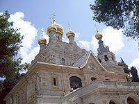 القدس معالم و تاريخ Orthod10