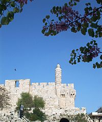 القدس معالم و تاريخ Y-m_0110